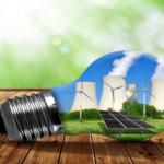 Conto alla rovescia per il contributo alle imprese energivore