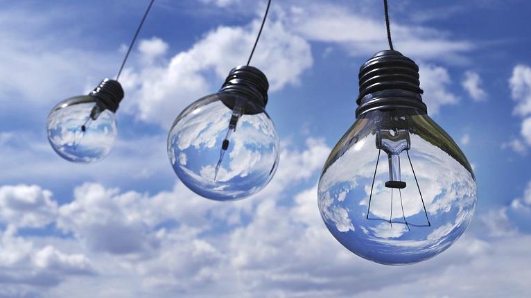 risparmio energetico Gruppo Finservice
