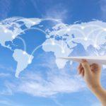 Regione Toscana: Il contributo che fa crescere il Suo fatturato all'estero