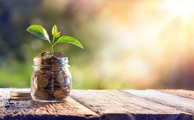 La sostenibilità della finanza agevolata