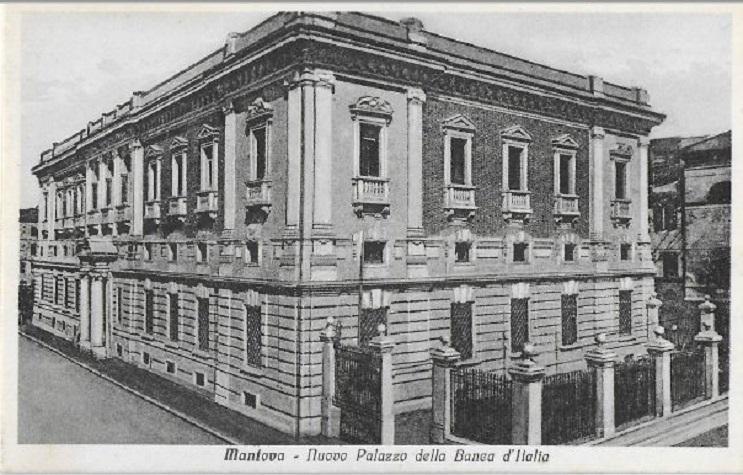 Risultati immagini per banca d'italia roma sede foto