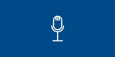 Gruppo Finservice spot radio