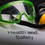 250 milioni per migliorare la sicurezza sul lavoro