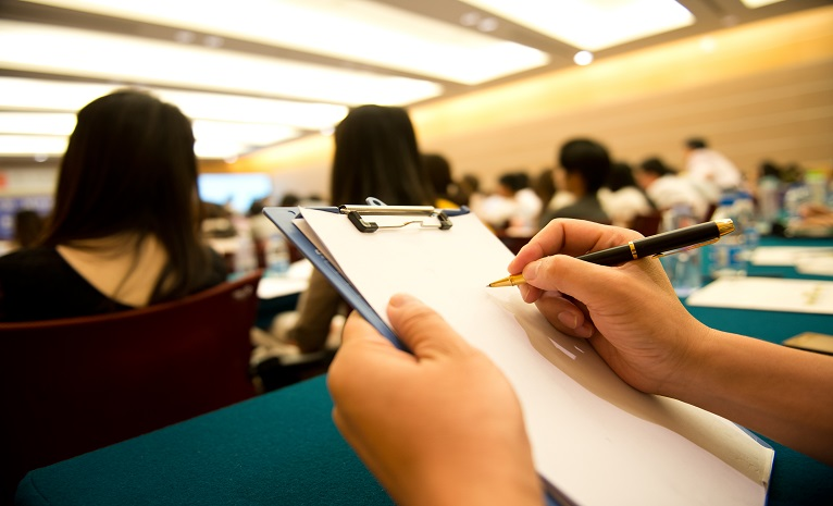 corsi formazione per commercialisti