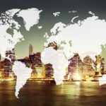 Piemonte: il contributo per la sua crescita all'estero
