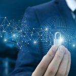 CHECK-UP PRIVACY:  Come adeguarsi al meglio al nuovo Regolamento?