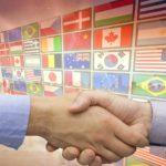 Gli investimenti Extra-Ue al centro dei finanziamenti Simest