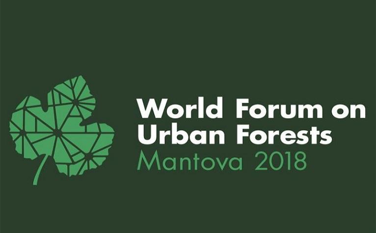 forum mondiale foreste urbane Gruppo Finservice
