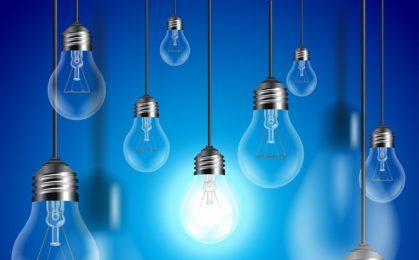 contributi energia aziende neocostituite