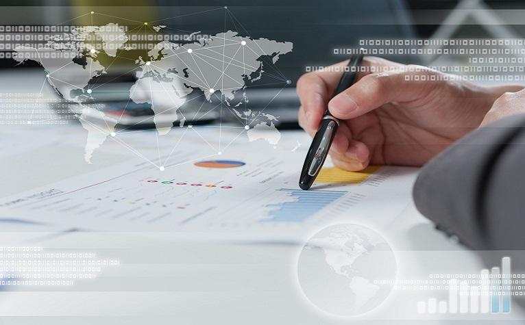 come internazionalizzare la propria azienda