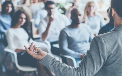 bonus formazione dipendenti - Fondimpresa