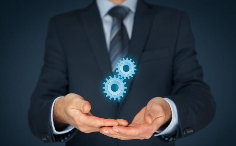 contributi ricerca e sviluppo innovazione