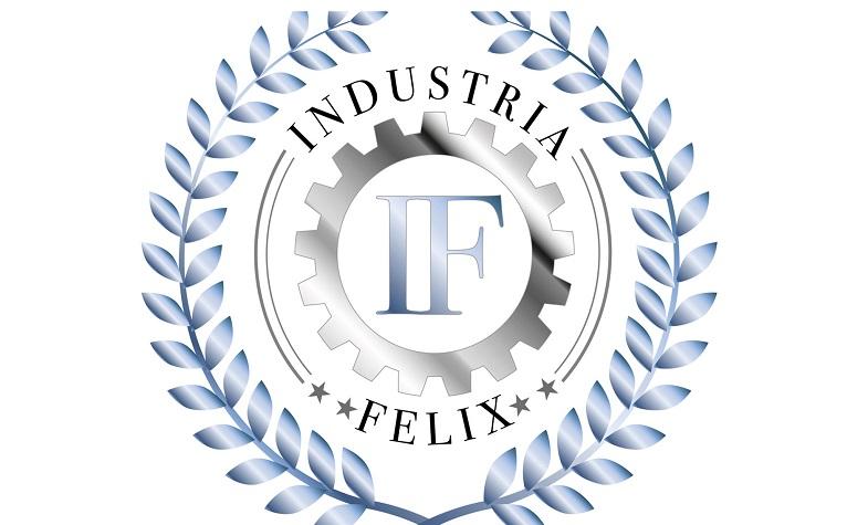 premio industria felix gruppo finservice