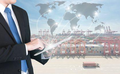 aumentare il fatturato estero