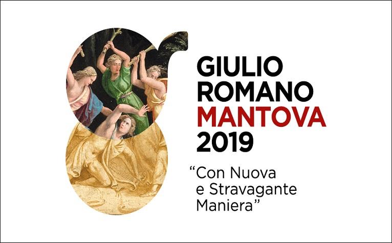 Mostra Giulio Romano Mantova