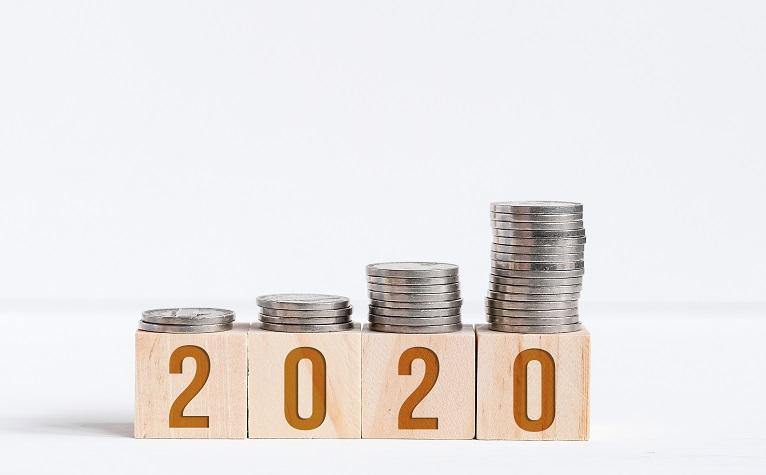 novità agevolazioni fiscali 2020