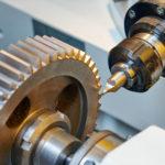 Dalla Lombardia 15 milioni per macchinari e impianti
