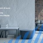 Regione Marche: 5,5 milioni per i settori Abitare e Moda