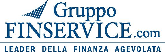 Gruppo Finservice