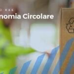 Bando R&S Economia Circolare per i progetti ecosostenibili