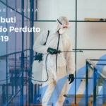 Regione Liguria: contributo a fondo perduto per investimenti anti Covid-19