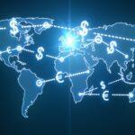 Come trovare nuovi clienti all'estero?