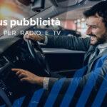 Bonus Pubblicità esteso a radio e TV nazionali