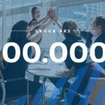 Legge 662: sono 100.000 le imprese supportate