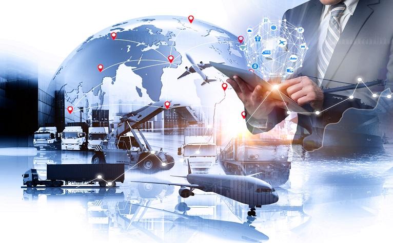 export imprese