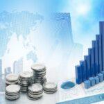 Contributo per la patrimonializzazione delle imprese esportatrici