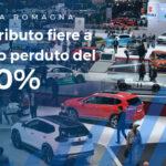 Regione Emilia Romagna: bando Fiere ed Eventi internazionali