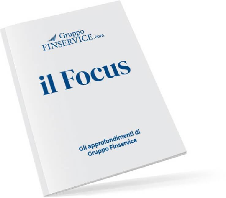 Finservice pdf il Focus