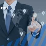 Recupera il 100% dei tuoi costi di internazionalizzazione