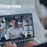 Un contributo per la crescita dei tuoi collaboratori