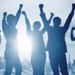 Legge 662: sono oltre 130.000 le imprese supportate