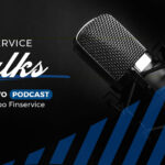 SIMEST 2021: contributi a fondo perduto per le aziende esportatrici. Ascolta il podcast #1!