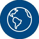 internazionalizzazione_finanza agevolata