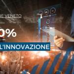 Contributi per la tua azienda dalla Regione Veneto!
