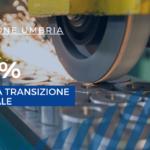 Nuovi incentivi per la tua impresa dalla Regione Umbria