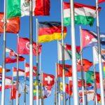 Nuovi fondi per il Bando Fiere Internazionali Lombardia