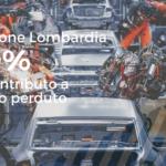 Nuovi contributi a fondo perduto dalla Regione Lombardia