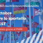 SIMEST per l'internazionalizzazione: rifinanziamento grazie al PNRR